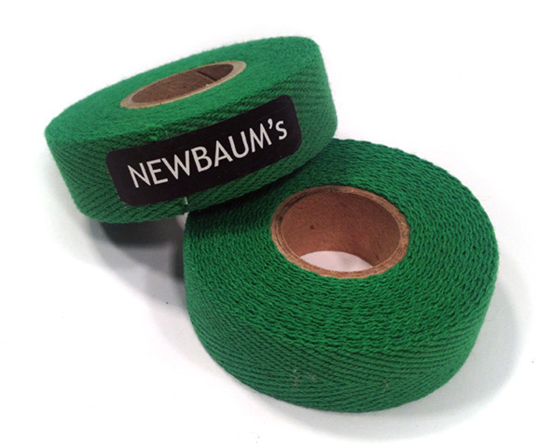Newbaum's cloth handlebar tape - Retrogression