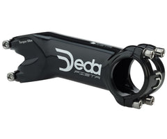 Deda Pista stem - Retrogression