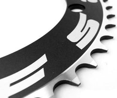 FSA Pro Track chainring - Retrogression