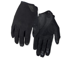 Giro DND gloves - Retrogression