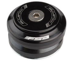 FSA Impact Pro IS headset - Retrogression
