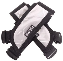 Hold Fast FRS pedal straps - assorted colors