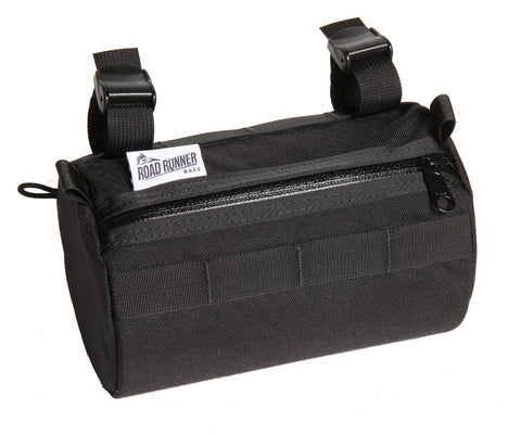 Road Runner Burrito Supreme handlebar bag