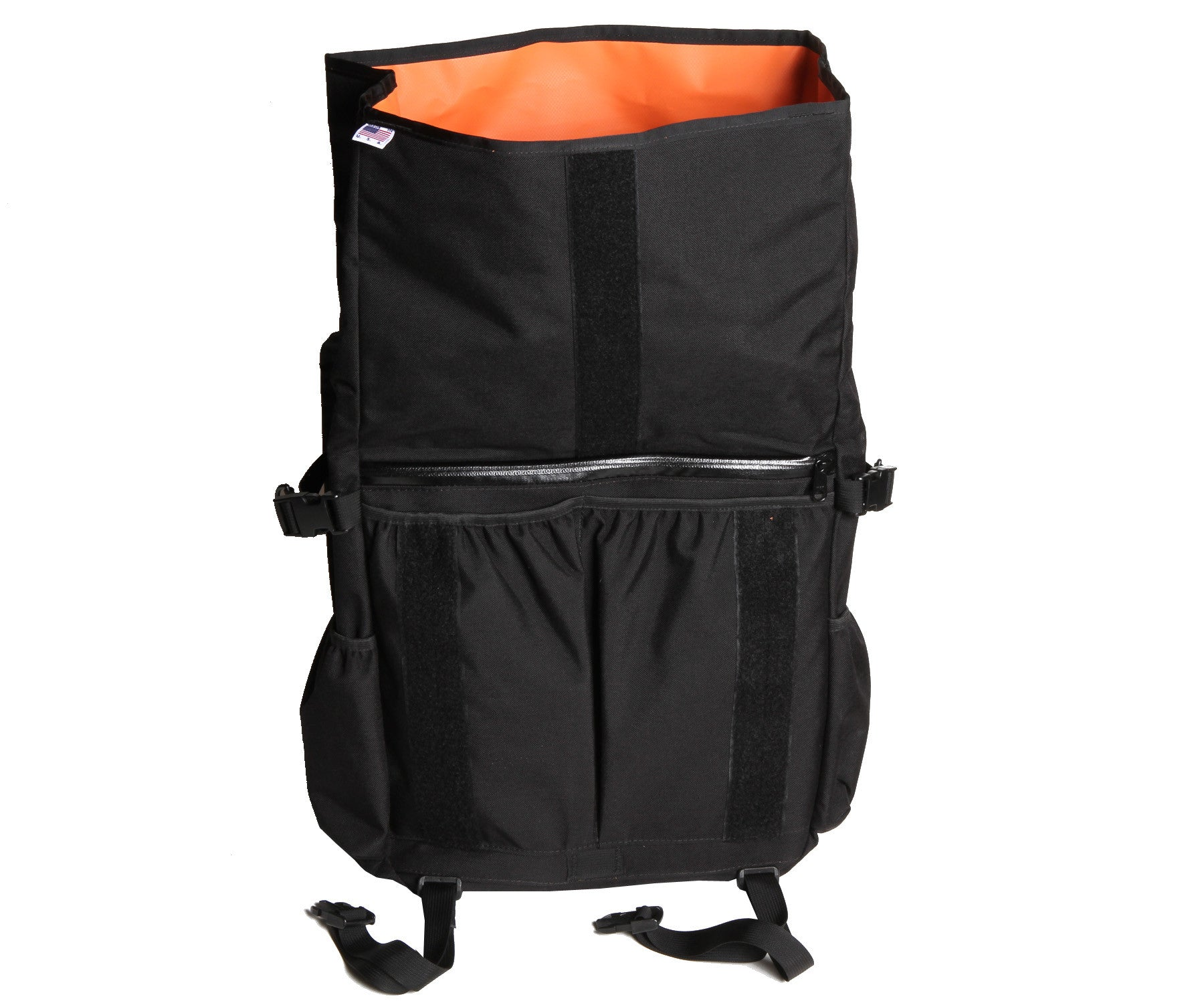 Road Runner Anything backpack - large