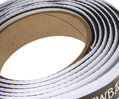 Newbaum's cushioned cloth handlebar tape - Retrogression