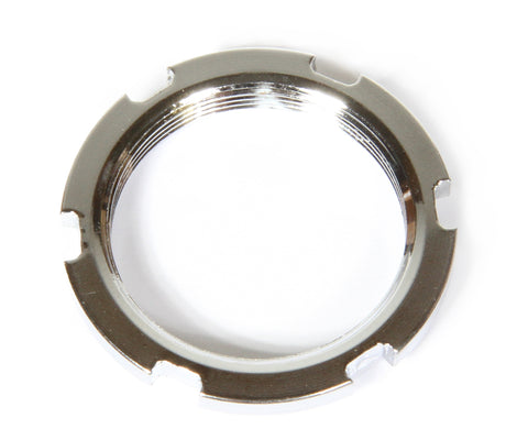 EAI stainless steel stepped lockring