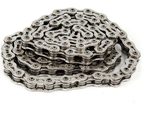 KMC K1SL Wide chain (formerly K710SL)