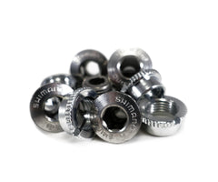 Shimano Dura Ace 7710 chainring bolts