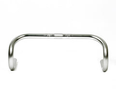 Nitto M176 Dream handlebar - Retrogression