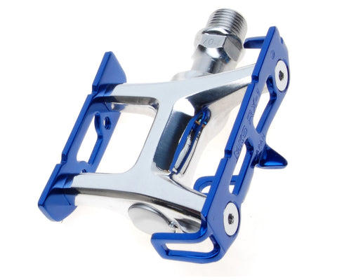 MKS RX-1 NJS pedals