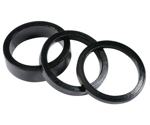 headset spacers - Retrogression