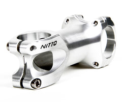 Nitto UI-25EX CNC stem - Retrogression