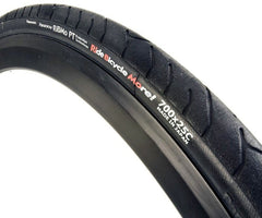 Panaracer RibMo ProTite tire - Retrogression