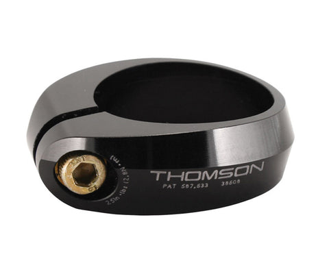 Thomson seatpost collar