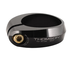 Thomson seatpost collar - Retrogression