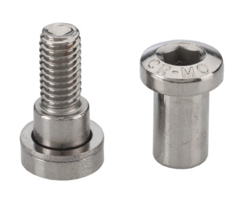 seatpost binder bolt