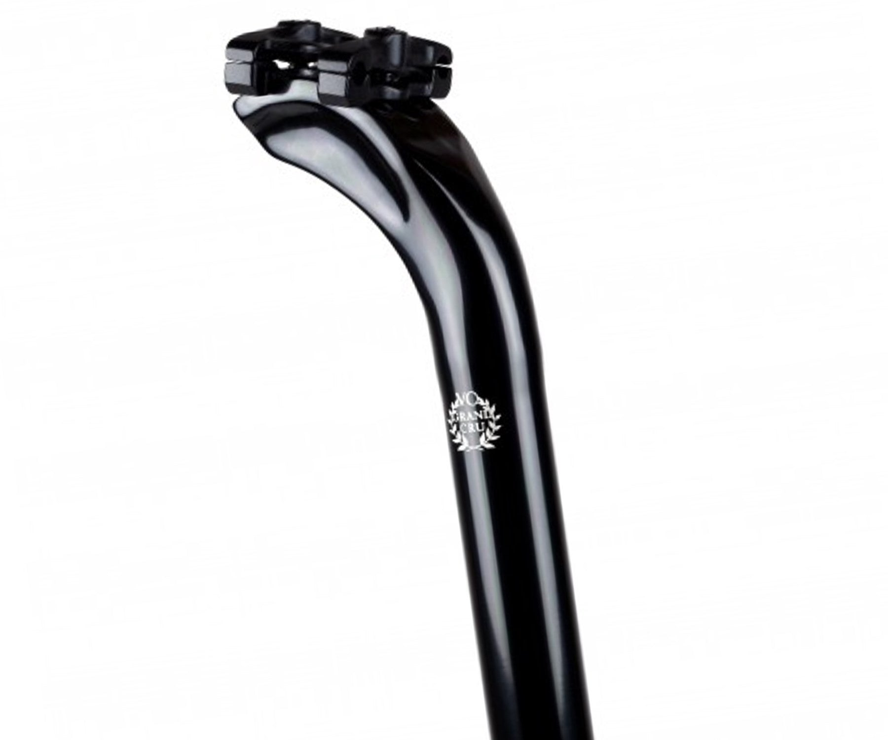 Velo Orange Grand Cru MKII seatpost