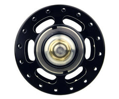 White Industries rear track hub