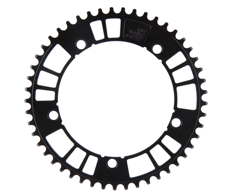 aarn 144# chainring