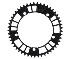 aarn 144# chainring - Retrogression