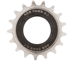 ACS PAWS 4.1 freewheel - Retrogression