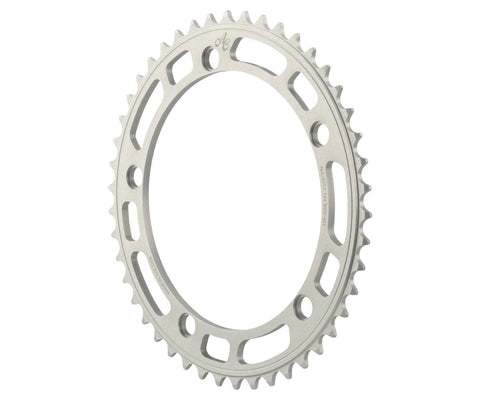 All-City Pursuit Special chainring - Retrogression