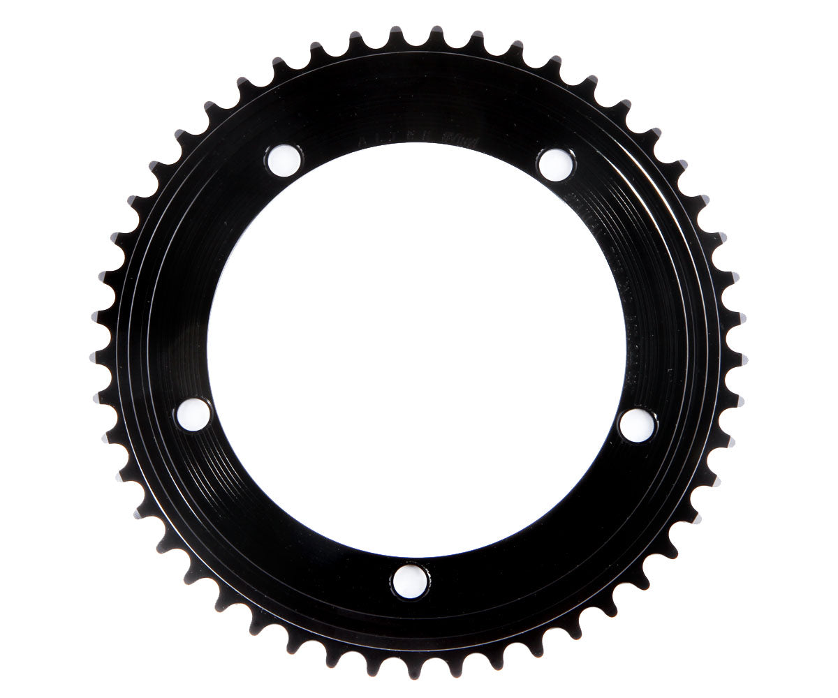 Alter Vinyl chainring - Retrogression