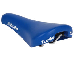 NOS Selle Italia Turbo saddle