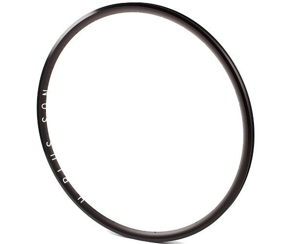 H+Son Archetype rim - Retrogression