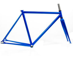 EAI/Toyo Godzilla frameset - various colors - Retrogression