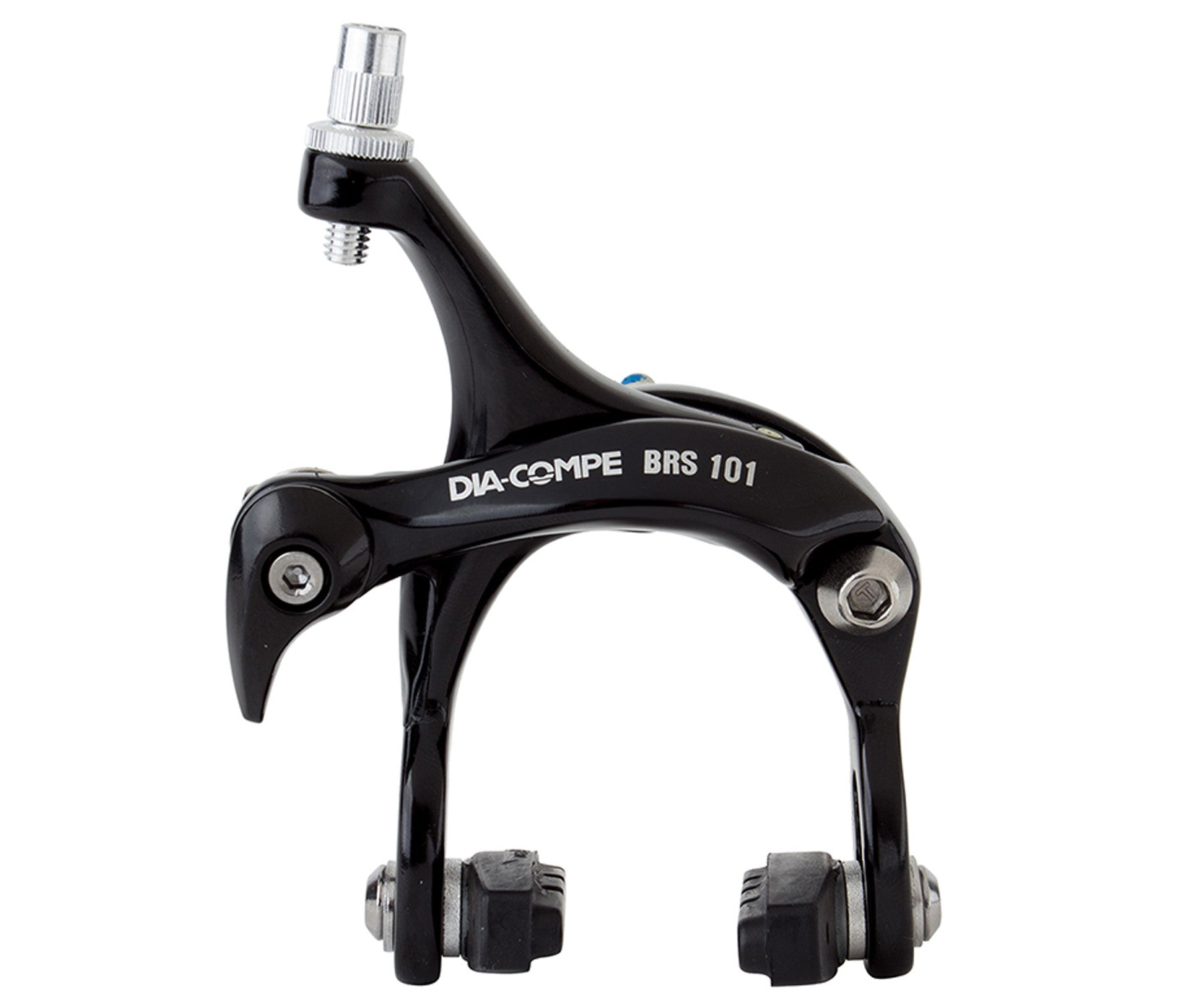 Dia Compe BRS-101 brake caliper - Retrogression