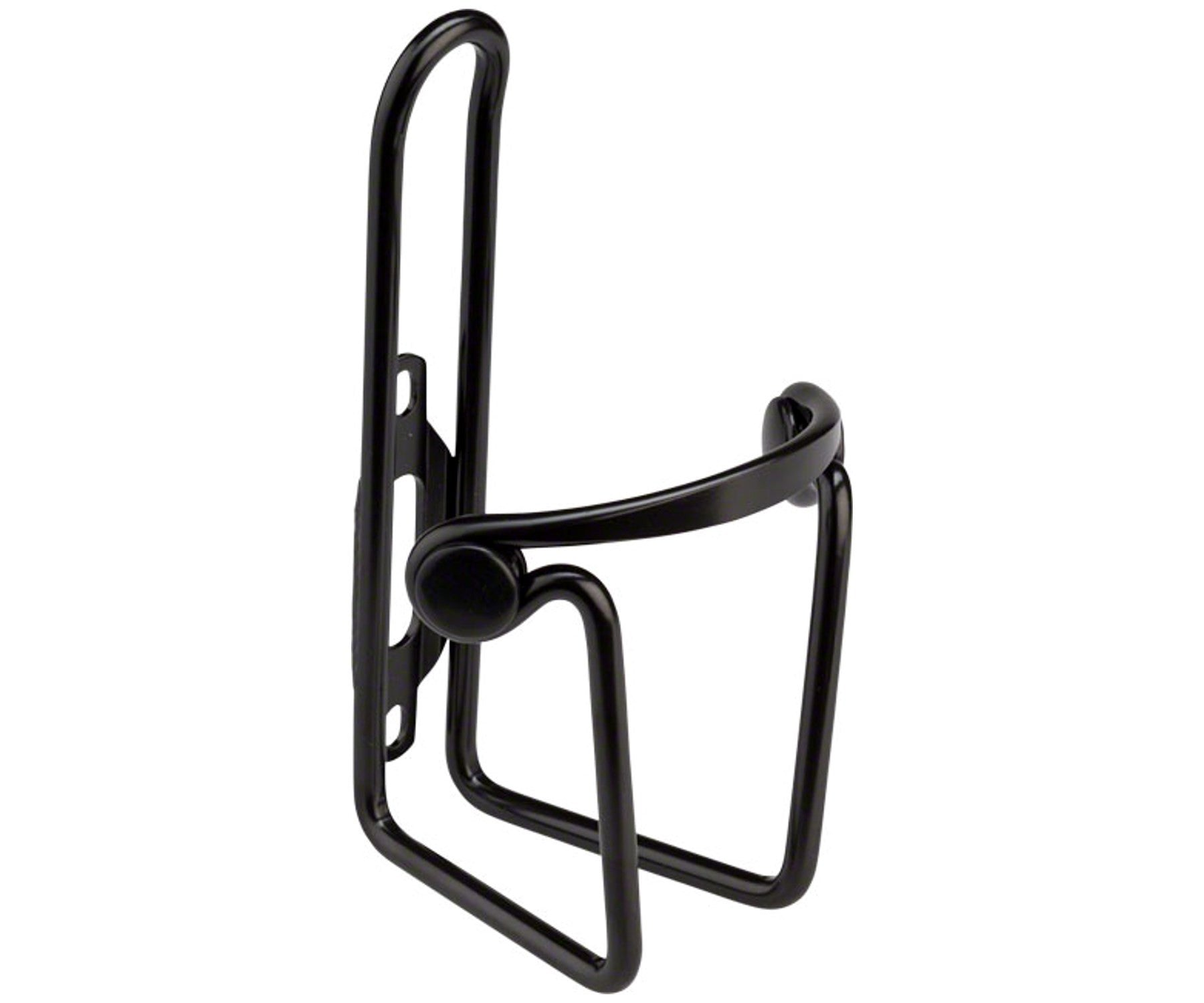 button bottle cage