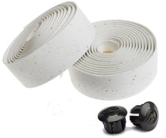Cinelli Cork Ribbon handlebar tape - Retrogression