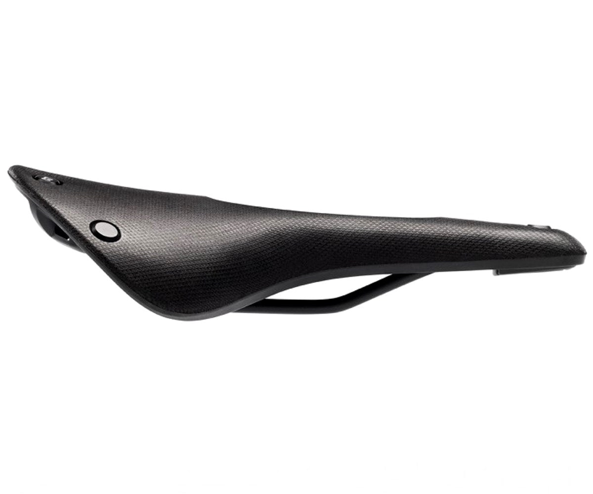 Brooks Cambium C17 Carved All Weather saddle - Retrogression