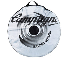 Campagnolo wheel bag - Retrogression
