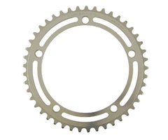 NOS Campagnolo Nuovo Record Pista chainring - Retrogression
