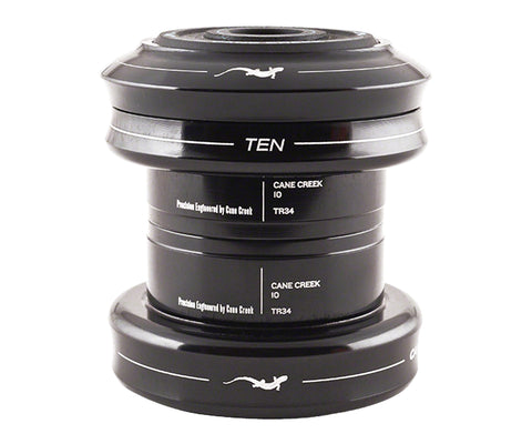 Cane Creek 10-Series EC headset