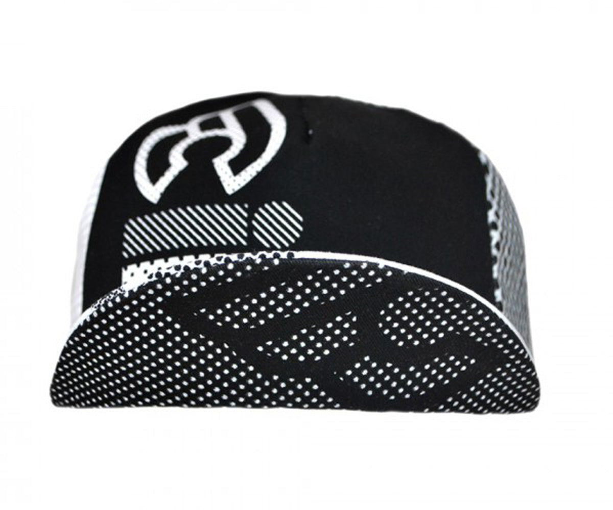 Cinelli Optical cycling cap - Retrogression