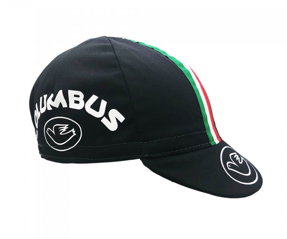 Columbus Classic cap - Retrogression