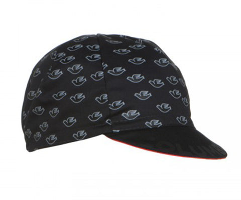 Columbus Dove cap