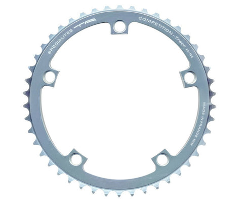 Specialites TA Competition Track chainring - Retrogression