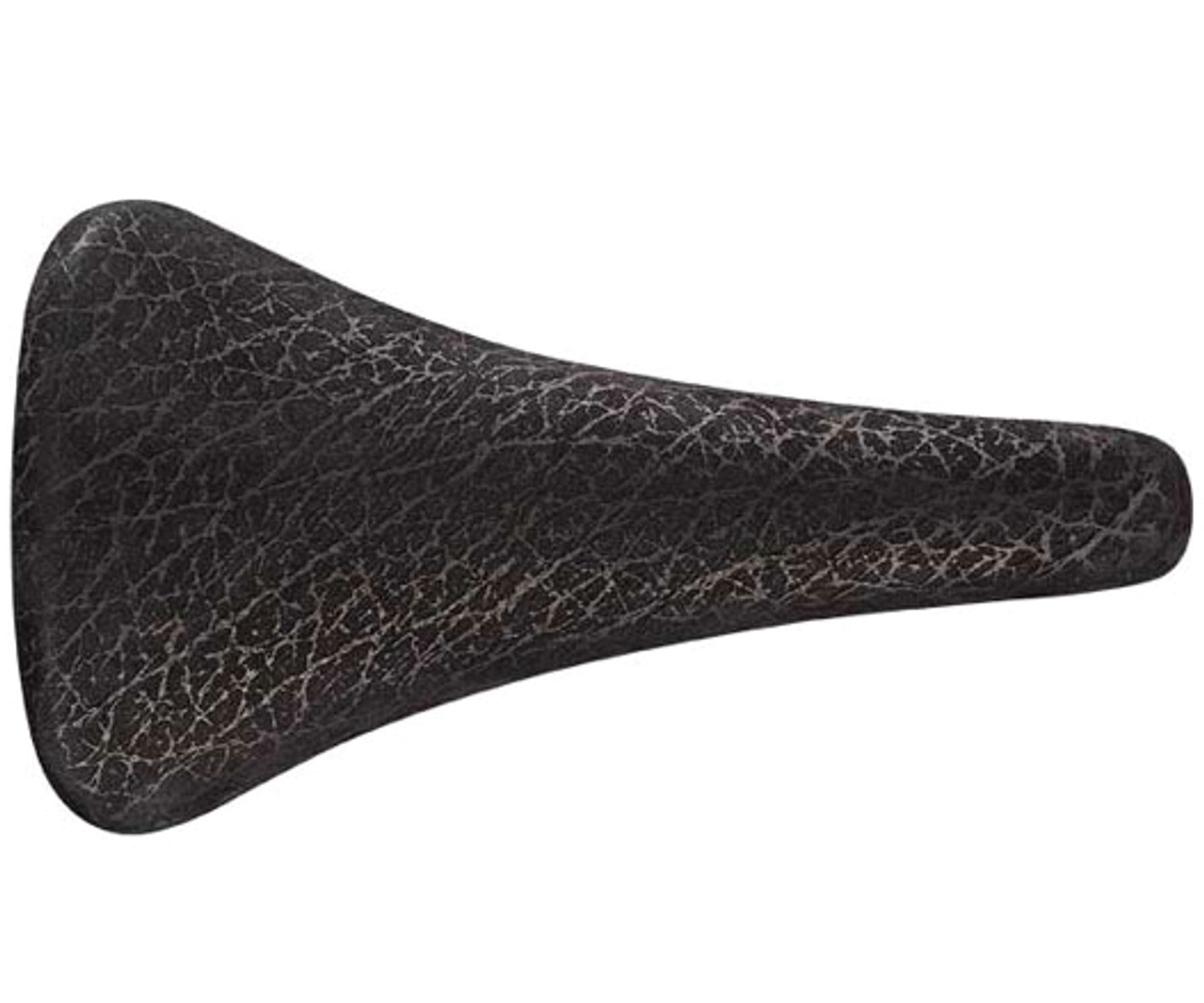 Selle San Marco Concor Supercorsa saddle