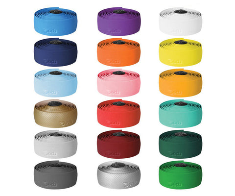 Deda Logo Ribbon bar tape