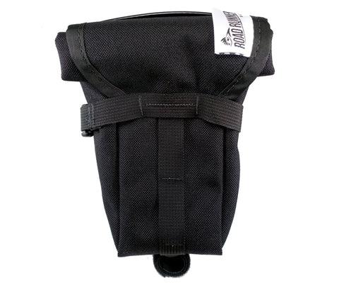 Road Runner Drafter 2.0 saddle bag