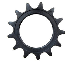 Shimano Dura Ace track cog - Retrogression