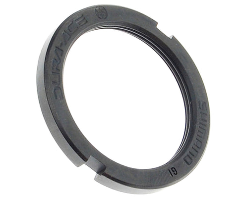 Shimano Dura Ace lockring
