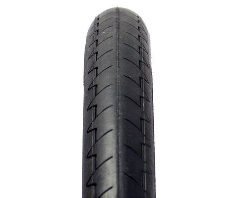 Michelin Dynamic Classic tire