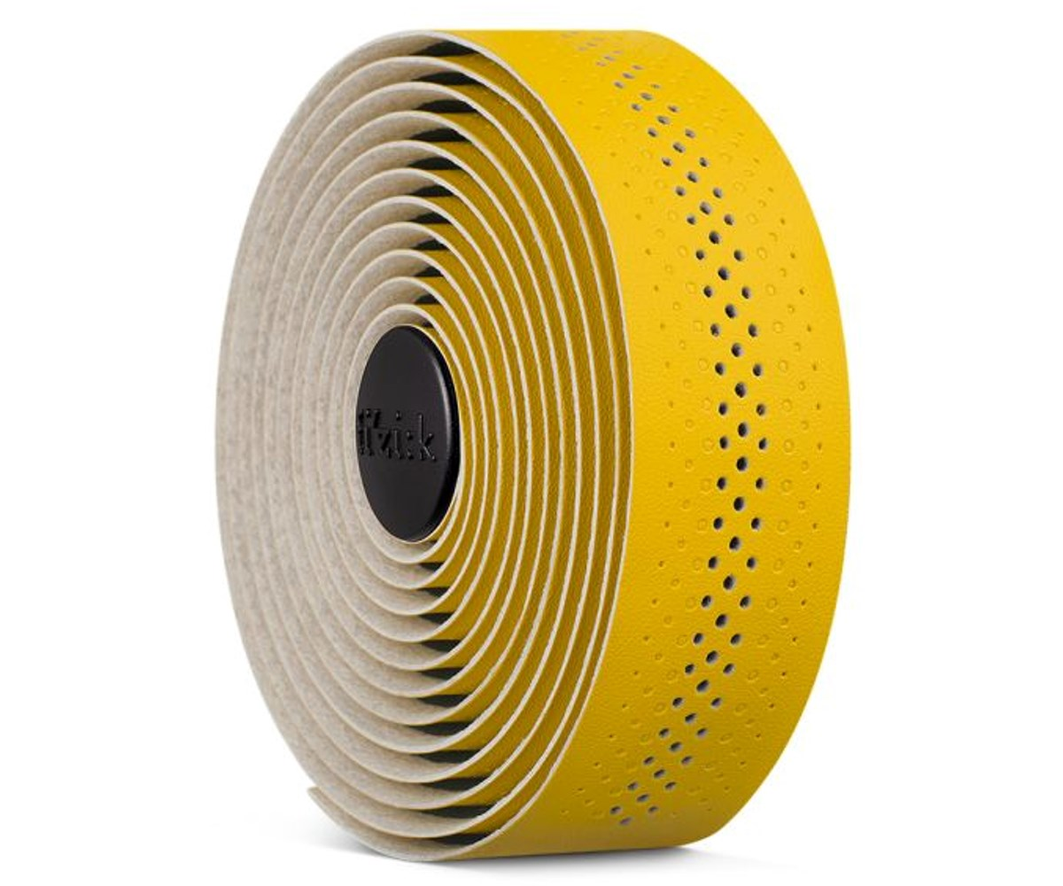 Fizik Tempo Microtex Bondcush Classic handlebar tape - Retrogression