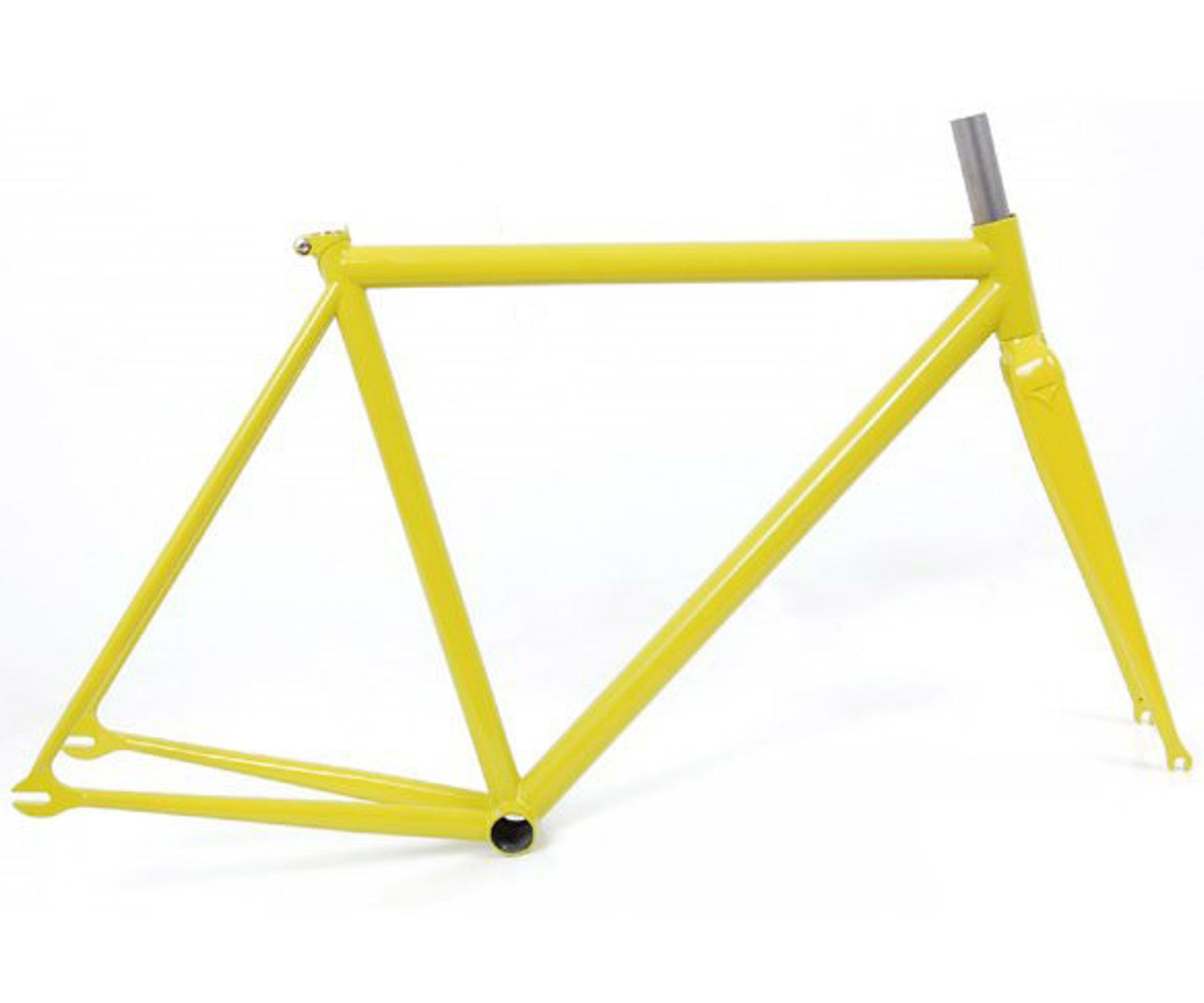 EAI Bare Knuckle frameset - various colors - Retrogression