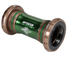 FSA MegaEVO bottom bracket - Retrogression